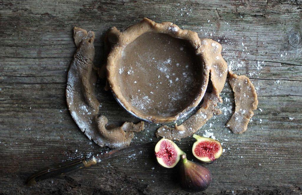 Atelier un Coup de Food photographie culinaire